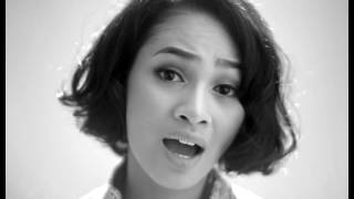Andien - Astaga (Official Music Video)