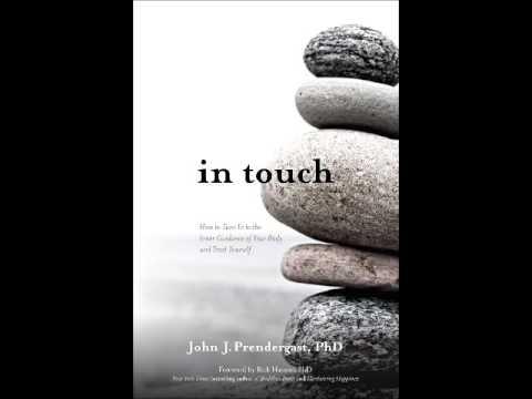 Dr. John Prendergast - September 27, 2015