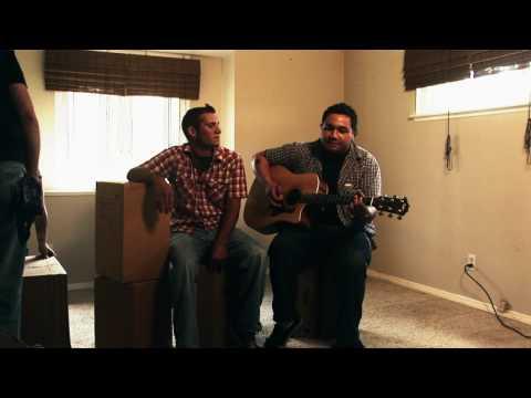 """""""Good (Better Than Ezra Cover)"""" Dan Hauer (Official HD Music Video)"""