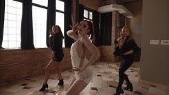 Bachelorette Dance Music Video || Jana B. & The Squad