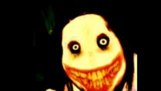 "Go To Sleep - ""Jeff The Killer"""