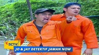 Highlight Jo dan Jay Episode 19