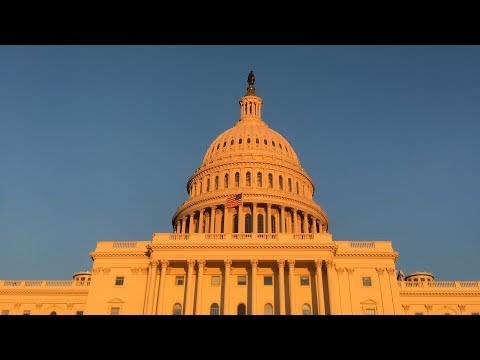 IAM Speaks Out against Government Shutdown Threat