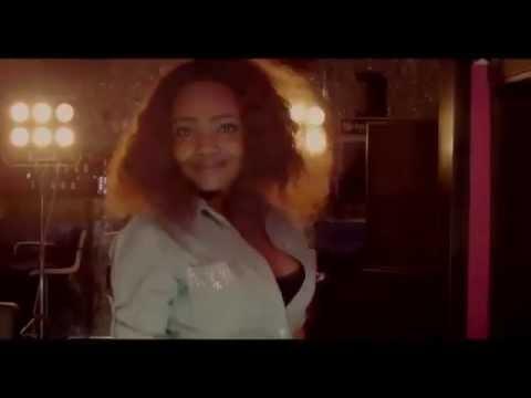 El PHLEX - JAMALO Ft Sheyman & Skales OFFICIAL VIDEO