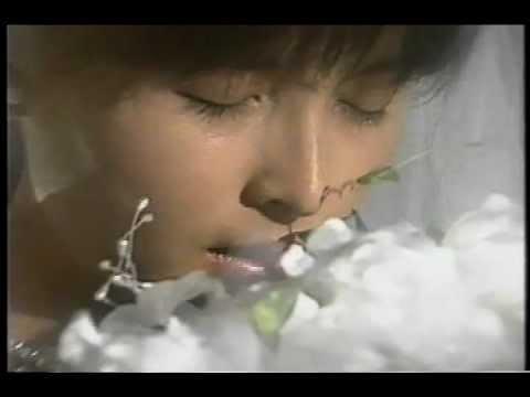 丸井提供情報番組【Catch Up】_10「My Blue Wedding」