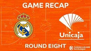 Реал Мадрид : Уникаха