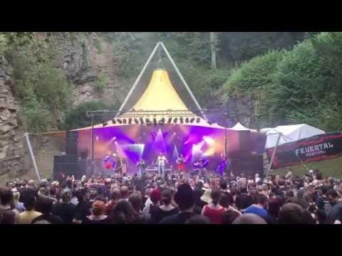 firkin---galway-races-(live-@-feuertal-festival,-germany---2016)