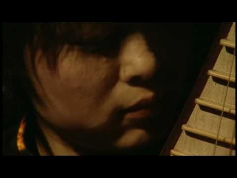 Wu Man and Kronos Quartet Perform Tan Dun's Ghost Opera