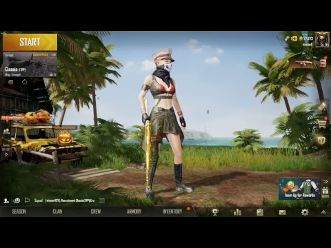PUBG MOBILE LIVE |RANKED PLAYER EU SERVER | ACE GAMEPLAYS ONLY