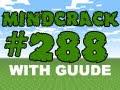 Minecraft MindCrack - S3E288 - Secret Passages
