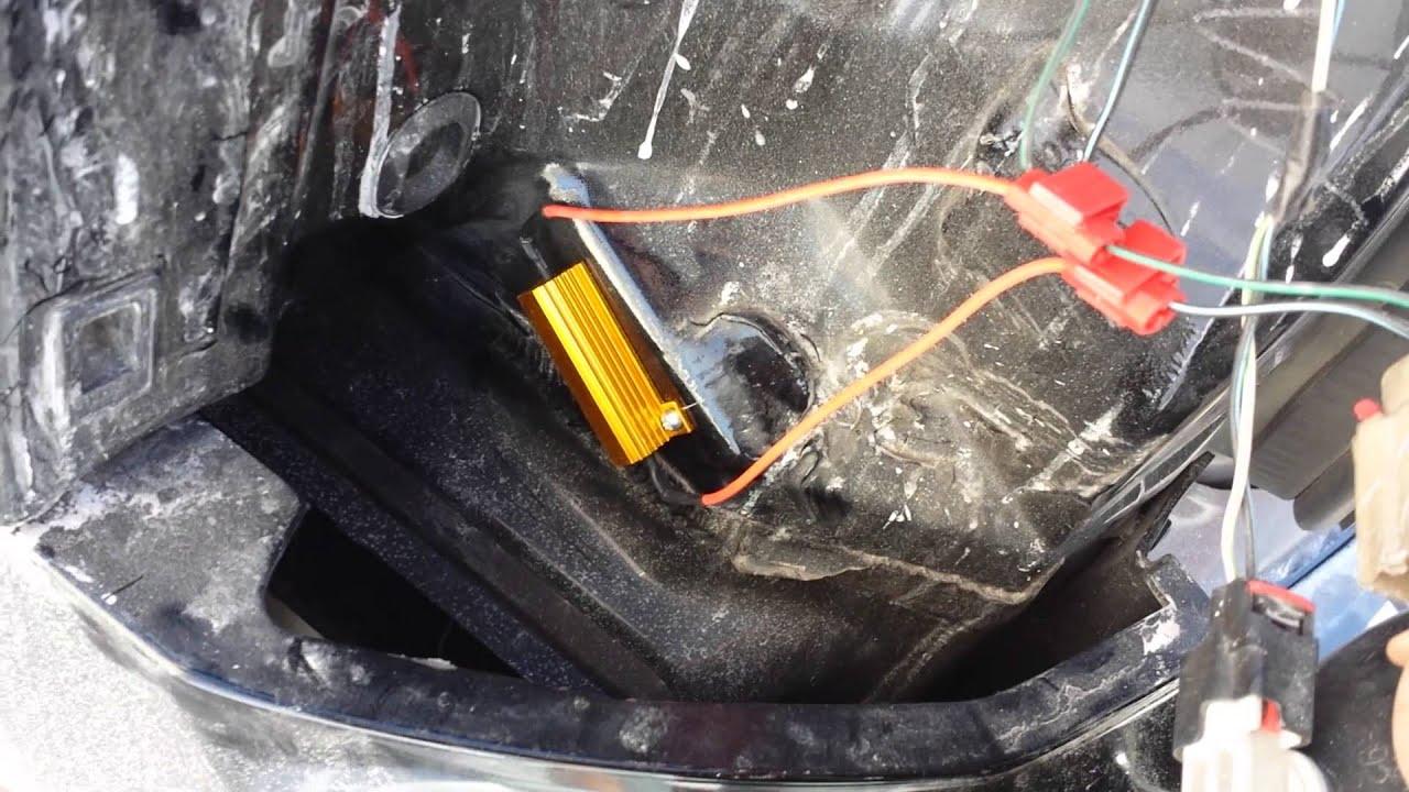 maxresdefault H Bulb Wiring Diagram on