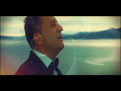 Ylli Baka - Trimat nga sevasteri  QANI NUREDINI ( Official audio & video )