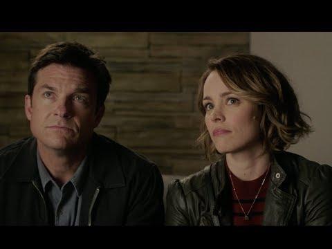 NOCHE DE JUEGOS - Trailer 1 - Oficial Warner Bros. Pictures