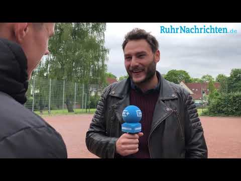 Kadir Koc im Interview