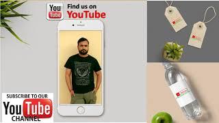 Funny VIDEOS & Crazy CLIPS