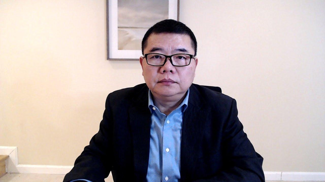 民心惶恐当下,中国今年粮食安否?/王剑每日财经观察/20200217