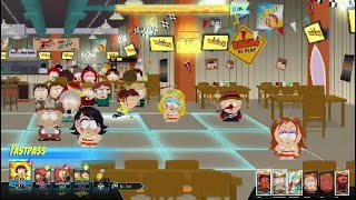 jimmys ultimate   south park the fractured but whole