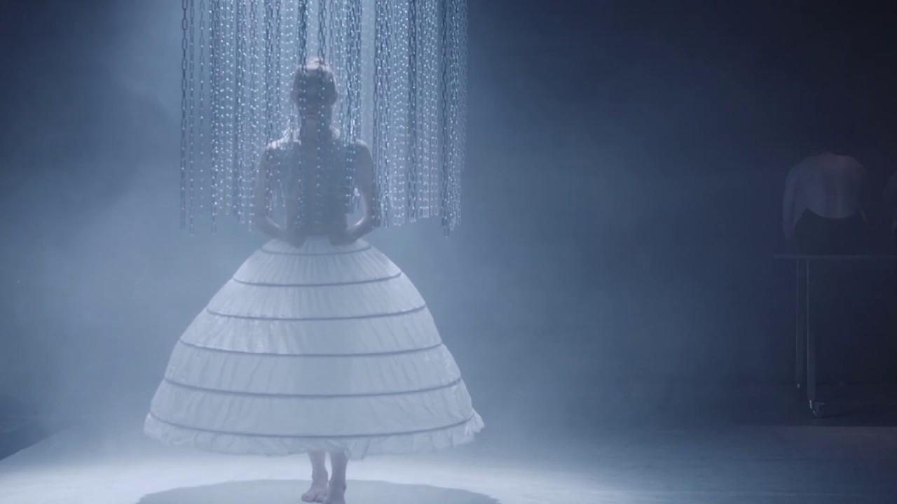 (Trailer) Queens of Diamonds