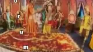 Ram Leela Song - Woh Rehne Wali Mehlon Ki
