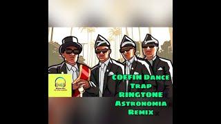 Coffin Dancing Meme Best Compilation 3 Download Video 3gp Mp4