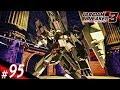 〈実況!!〉ガンダムブレイカー3 バウンティハンター編 【#95:フォビドゥンガンダム再…