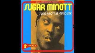 """Sugar Minott at Studio One"" Full Album 1970"