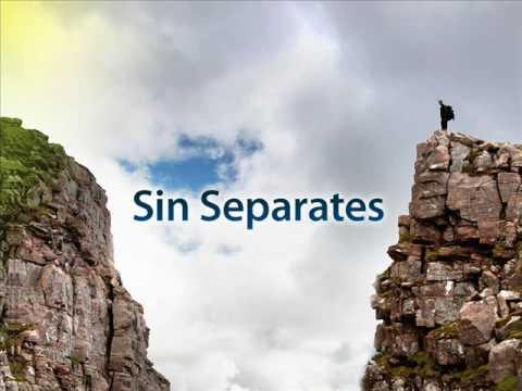 HEAVEN WILL BE FULL OF 'SINNERS' .. REALLY?.. REVELATION 21:22-27 .. MP3