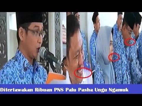 Pasha ungu ngaceng important and