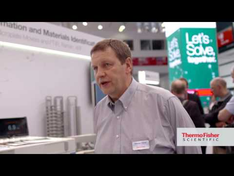 Automated Incubator Innovation | Thermo Scientific Cytomat 10