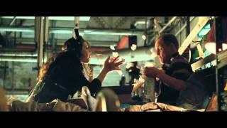 Defendor Trailer [HD]