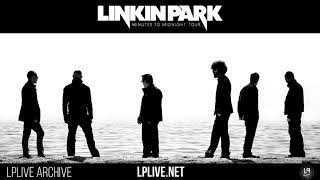 Gambar cover Linkin Park - Boondall, Australia (2007.10.22; Source 1)