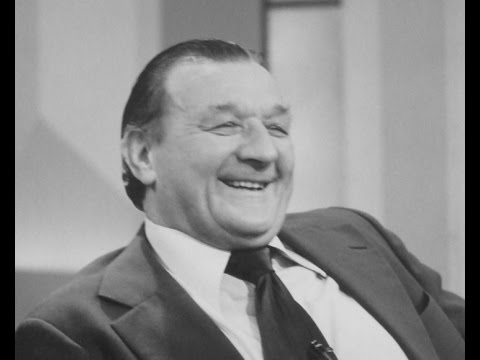 This Is Your Life - Bob Paisley