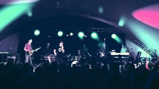 Shaka Loveless - Tomgang (live) 26/5-2012