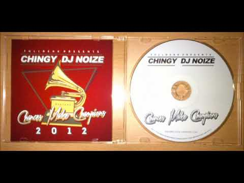 Chingy - You And me (Best of Chingy)