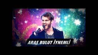 Aras Bulut İynemli ''O Ses Türkiye Yılbaşı Özel''