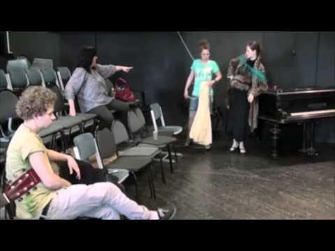 Театр имени Маяковского – спектакли театра Маяковского