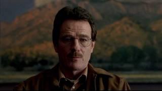 """Breaking Bad "" 1-3 Trailer"