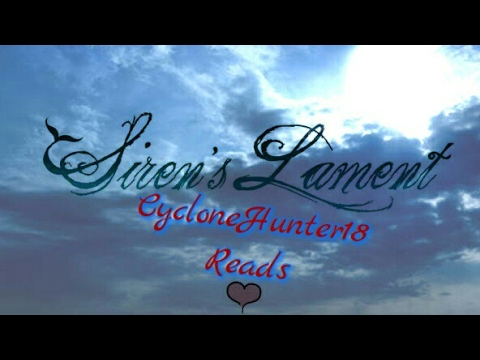 Download Sirens Lament Ep. 7 - Into The Deep
