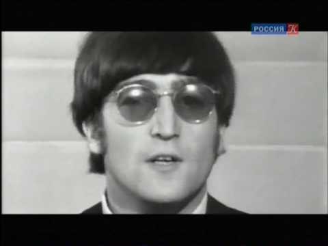 США Против Джона Леннона (2006)