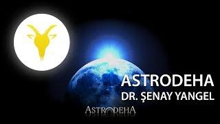 Oğlak | 10 - 16 Temmuz Haftalık Burç Yorumu - Dr. Astrolog Şenay Yangel