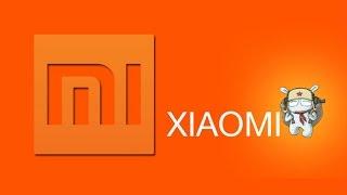 how-big-is-xiaomi-rise-of-xiaomi
