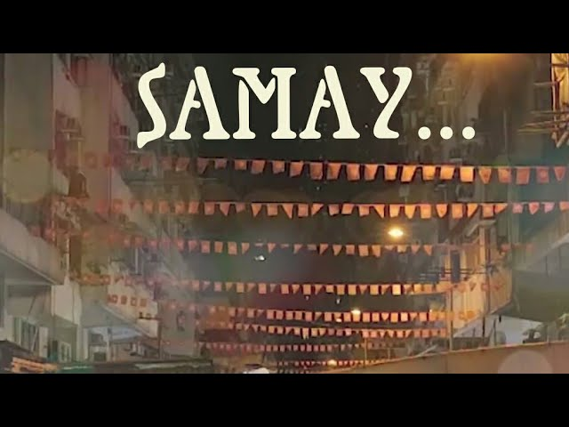 mantra-samay-official-promo-video-praggya-lama-mantra-official