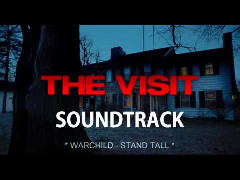 THE VISIT - Complete Movie Soundtrack