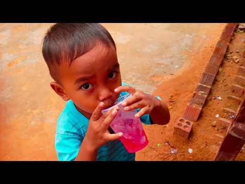 Greenway School / Cambodia / Volunteering