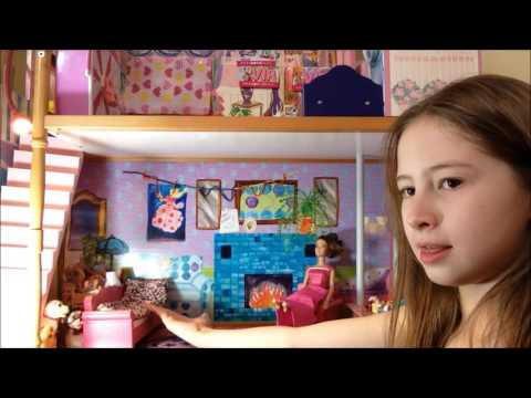 my-barbie-doll-house-room-tour-living-room-2