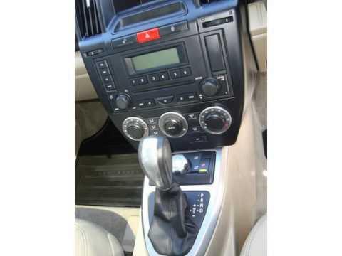 2010 Subaru Tribeca Auto Parts Inventory Standard Auto Wreckers CR432