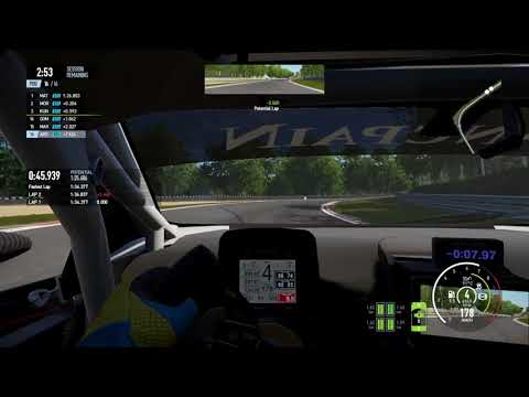 Project CARS 2_20180527004612