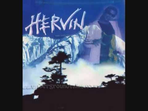 Hervin - En Machan