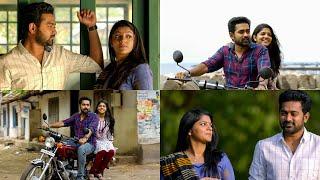 Mazha Paadum Asif Ali Song SMOOTH HD 60fps Whatsapp Status🔔DOWNLOAD LINK IN DESCRIPTION🔔| LOOP VINE