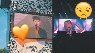 Miley Cyrus mnie rozczarowała  | OWF vlog